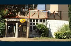 ouverture bureaux de poste loire gier et sa région d e nouveaux horaires pour le bureau de