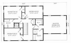 basic floor plans simple house floor plans fresh printable basic floor