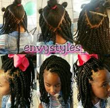 hairstyles for nappy twist for boys parting for kinky twist install hairstyles for charlotte