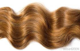 images of hair picture of hair hair2014 blogspot com