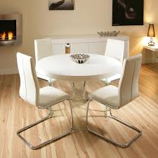 Dining Room Table 6 Chairs Dining Tables Glamorous Ashley Furniture Round Dining Table