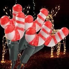 walmart red led christmas lights music xmas lights red and white led lights musical christmas tree