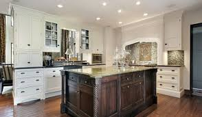 dark kitchen cabinets with black appliances decor stunning kitchen ideas with white cabinets breathtaking