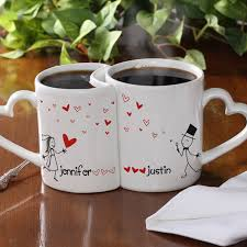 wedding gifts for couples wedding gifts for couples india lading for