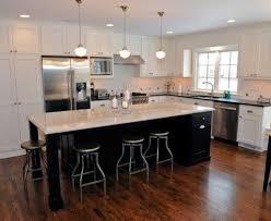 kitchen layouts l shaped with island kitchen l shape kitchen design ideas small with island space uk