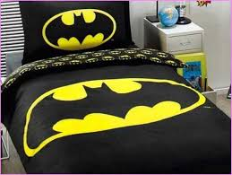Superhero Twin Bedding Bedding Marvelous Batman Bedding Batman Twin Xljpg Batman