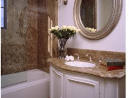 Bathroom Renovation Idea Gorgeous Pictures Best Small Bathroom Renovation Ideas Tags