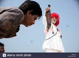 amitabh bachchan stock photos u0026 amitabh bachchan stock images alamy