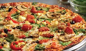 domino pizza hand tossed domino s pizza domino s pizza groupon