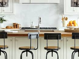 awesome kitchen islands simple custom kitchen island ideas with