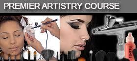 Makeup Artist Courses Online Online Makeup Courses Training Rpmrpm Online Makeup Academy