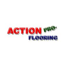 20 best houston hardwood floor refinishing companies expertise