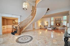 diddy s new york apartment on sale for 7 9 million mr goodlife sean puff daddy combs slashes price on p diddy house celebrity