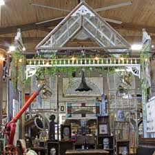 Home Design Store Aurora Mo Your Home For New Old Stuff Aurora Mills Architectural Salvage
