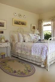 Shabby Chic Bedroom Images by 179 Best Dreamy Bedrooms Images On Pinterest Bedrooms Shabby