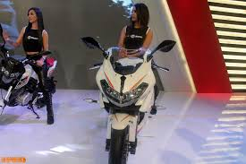 hero cbr new model upcoming new bikes in india 2016 2017 under rs 5 lakhs launch