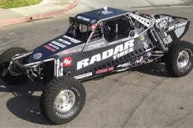 baja 1000 buggy radar tires primed for baja 1000 and class 10 chionship retail