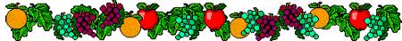 ملف شامل لجميع انواع الصلصات images?q=tbn:ANd9GcQ