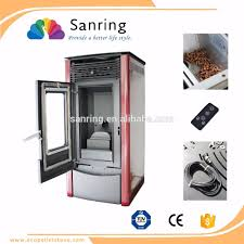 Pot Belly Stove With Glass Door by Pot Belly Pellet Stove Pot Belly Pellet Stove Suppliers And