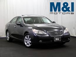 lexus es 350 windshield price 2008 lexus es 350