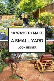 18 garden design for small backyard page 13 of 18 landscape