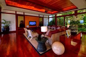 bangkok home decor shopping home decor new thai home decor nice home design creative in