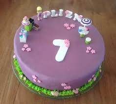 lego friends cake lego friends pinterest lego friends cake