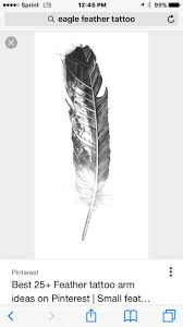 Best 25 Feather Arm Ideas 19 Best Tattoos Images On All Alone Arm Tattoos And