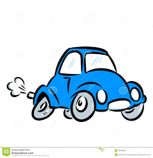 blue car clipart fast and furious pencil and in color blue car