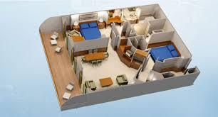 2 bedroom suites san diego hotels with 2 bedroom suites