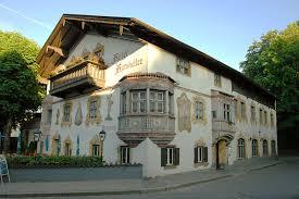 Reha Klinik Bad Aibling Bad Aibling Wohnungsmarkt Glonn Mangfall Wikipedia