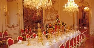 Royal Dining Room Royal Castle Dining Room Royal Dining Room Popideas