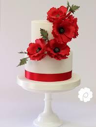 120 best wedding cakes images on pinterest cake art cake ideas