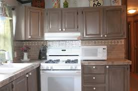 castle kitchen cabinets mf cabinets torch lake blue the solution zzcrafts pinterest rustoleum