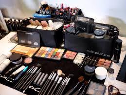 Makeup Mac sneak peek at mac couture and mac magnetic makeup stash