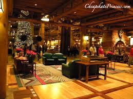 Villas At Wilderness Lodge Floor Plan by Free Indoor Activities At Disney U0027s Wilderness Lodge A Cheapskate