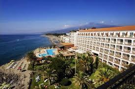 giardino naxos hotel hotel giardini naxos taormina area sicile hotelopia