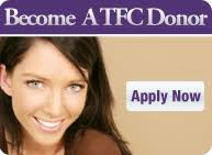 become an egg donor donate your eggs egg donation