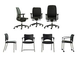 Teknion Chairs Teknion Products Seating Amicus