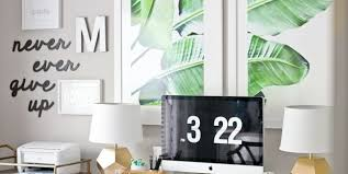 green wall decor 20 best wall art ideas for every room cool wall decor and prints
