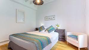 removerinos com chambre beautiful chambre d hote orcival removerinos com chambre beautiful declaration auto