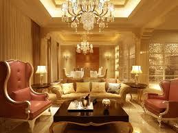 living room 2 beautiful luxury living rooms in interior