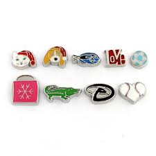 customized charms online get cheap customized charms aliexpress alibaba