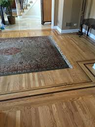 Professional Hardwood Floor Refinishing We Provide Professional Wood Floor Refinishing Services That