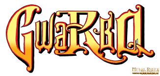 Metal Rules Com News Interviews Concert Reviews Gwar