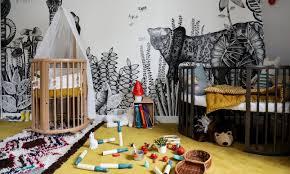 chambre pour deux enfants une chambre pour deux enfants the socialite family