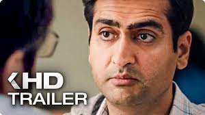 the big sick trailer 2017 youtube