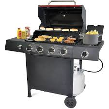 black friday gas grill deals 46 best cooking appliances images on pinterest