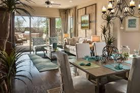 Largest Homes In America by Meet Our Featured Builder Mattamy Homes In Verrado Verrado