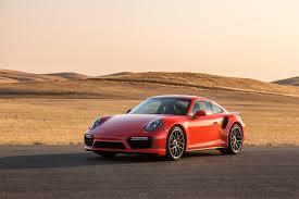 2005 porsche 911 turbo s specs the 2017 porsche 911 turbo s is motor trend s hardest launching